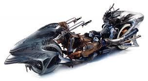 shiva sist moto
