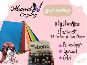 giveaway1manvelcosplay