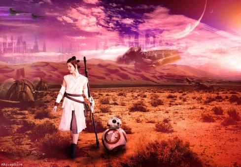 rey-star-wars-risveglio-della-forza