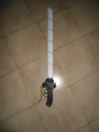 spada-attacco-giganti-2