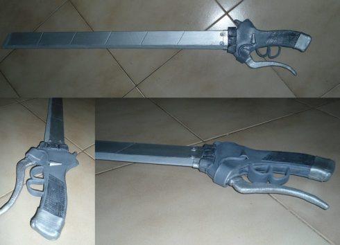 spada-attacco-giganti-3