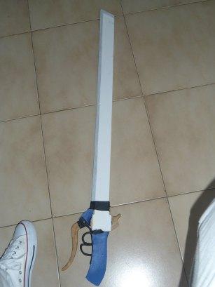 spada-attacco-giganti